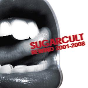 Rewind 2001-2008