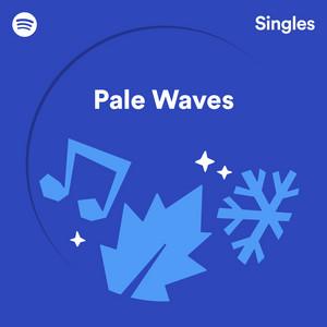 Spotify Singles – Christmas
