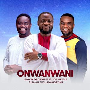 Onwanwani