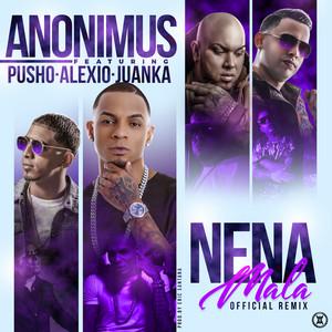 Nena Mala (Remix)