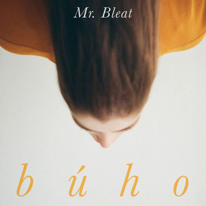 Búho by Mr. Bleat