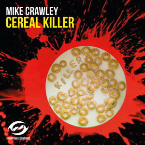 Mike Crawley tickets and 2021 tour dates