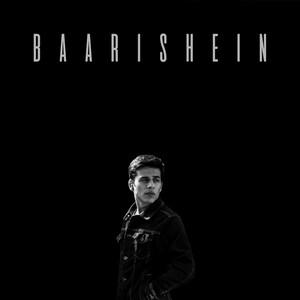 Baarishein - Anuv Jain