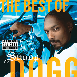 Snoop Dogg & Kurupt – Ride On (Studio Acapella)