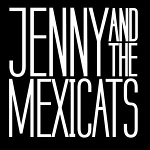 Verde Más Allá by Jenny And The Mexicats