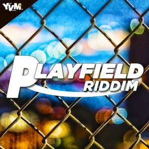 Playfield Riddim