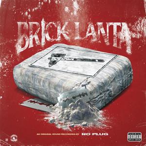 Brick-Lanta