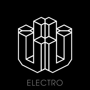 Ultimate Electro 057