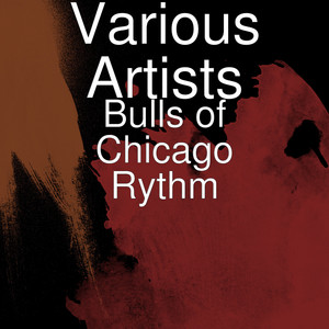 Bulls of Chicago Rythm
