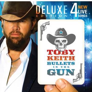 Bullets in the Gun album