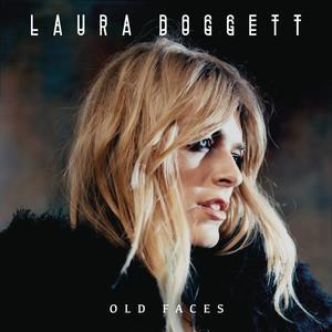 Laura Doggett – Old Faces (Studio Acapella)