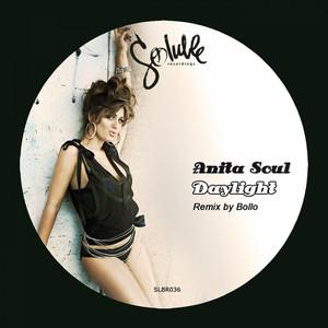 Daylight - Bollo Radio Mix