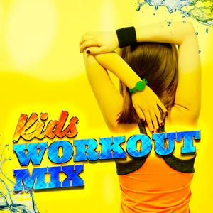 Kid's Workout Mix