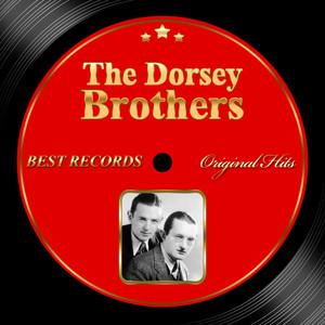 Original Hits: The Dorsey Brothers album