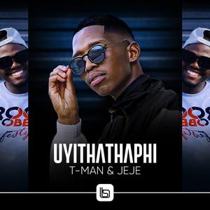 Uyithathaphi