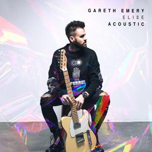 Elise - Acoustic cover art