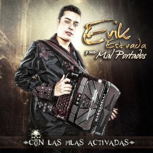 Suicida antrax by Erik Estrada y sus mal portados