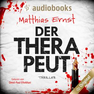 Der Therapeut (Ungekürzt) Audiobook