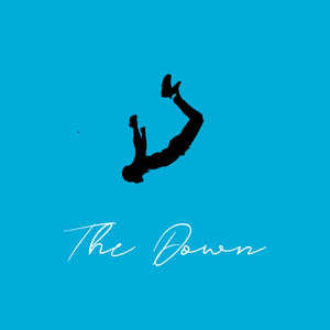 The Down