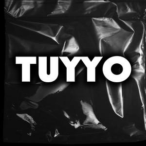 TUYYO (Remix)