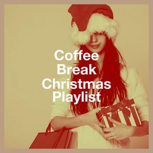 Coffee Break Christmas Playlist album