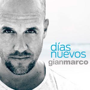 Dias Nuevos album