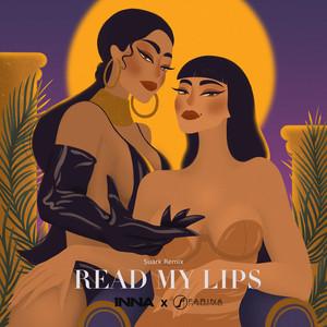 Read My Lips (Suark Remix)