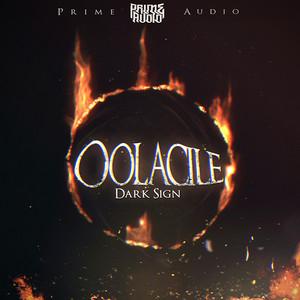 Dark Sign EP