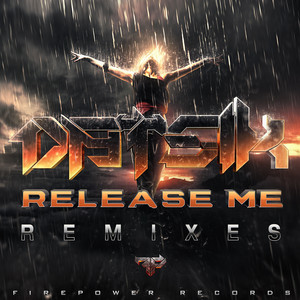 Release Me Remixes
