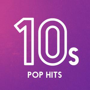 10s Pop Hits
