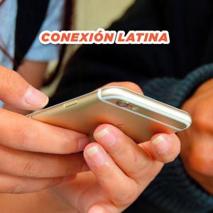Conexión Latina