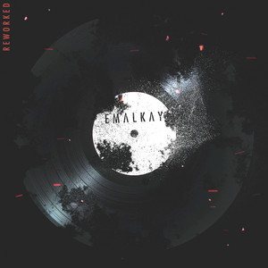 Fabrication (Nitepunk Remix)