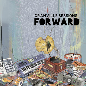 Safe Dub by Granville Sessions