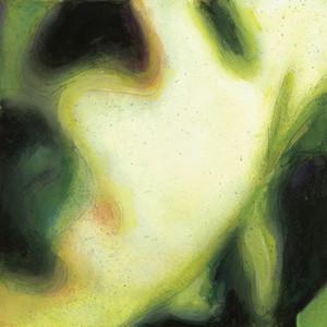 Pisces Iscariot (Deluxe) album