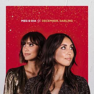 December, Darling