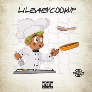 Lilbabycookup