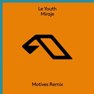 Miraje (Motives Remix)