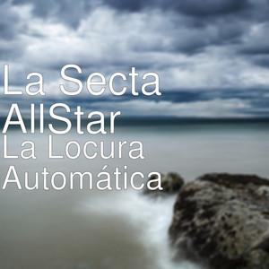 La Secta AllStar