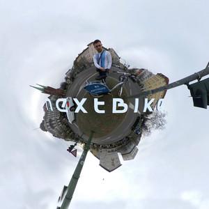 Nextbike by TM