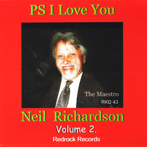 Again by Neil Richardson Orchestra & Singers