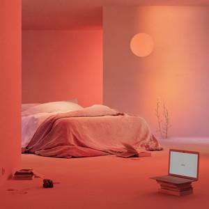 Feel You by RAC, Jonas Bjerre