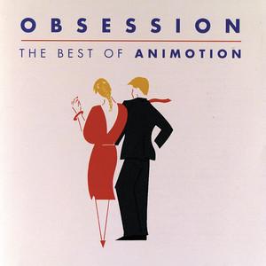 Animotion – Obsession (Studio Acapella)