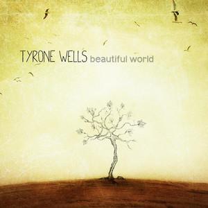 Instrumental - Beautiful World