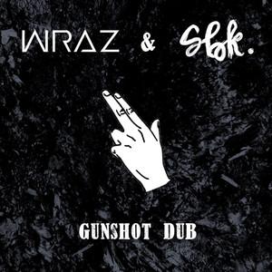 Gunshot Dub