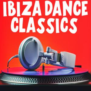 Ibiza Dance Classics album