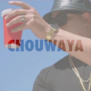 Chouwaya