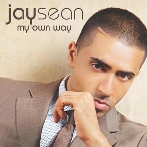 My Own Way (Hindi Version)
