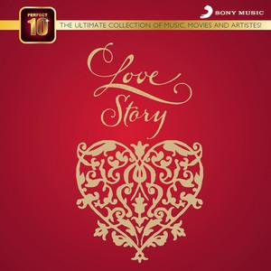 Perfect 10: Love Story album
