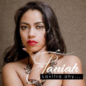 Lavitra ahy (Faniah)