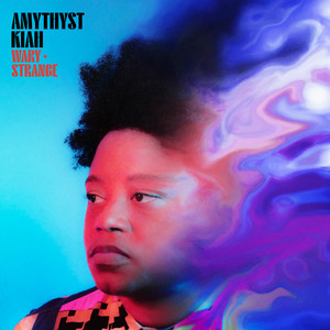 Amythyst Kiah - Opaque Mp3 Download